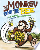 Download The Monkey and the Bee Pdf