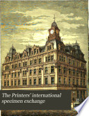 The Printers International Specimen Exchange