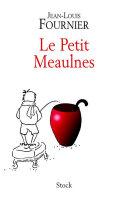 Pdf Le petit Meaulnes Telecharger