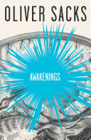 Awakenings ebook