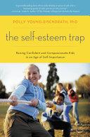 The Self-Esteem Trap Pdf/ePub eBook