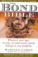The Bond Bible