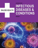 Infectious diseases and conditions
