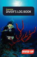 Diver s Log Book
