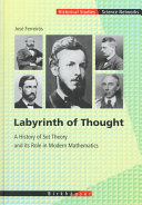 Labyrinth of Thought