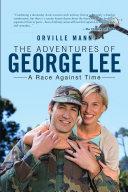 The Adventures of George Lee Pdf/ePub eBook