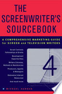 The Screenwriter s Sourcebook