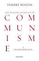 Pdf Histoire mondiale du communisme Telecharger