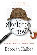 The Skeleton Crew [Pdf/ePub] eBook