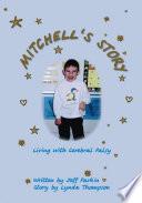 Mitchell s Story