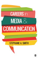 Careers in Media and Communication