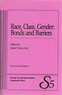 Race Class Gender Book PDF
