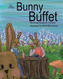 The Bunny Buffet