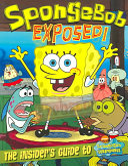 SpongeBob Exposed!