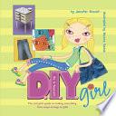 D.I.Y. Girl