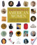 Smithsonian American Women