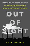 Out of Sight Pdf/ePub eBook