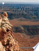 Interior Western United States