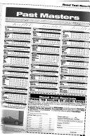 Autocar   Motor