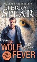 Wolf Fever Pdf/ePub eBook