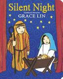 Silent Night Book PDF