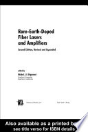 Rare Earth Doped Fiber Lasers and Amplifiers  Revised and Expanded