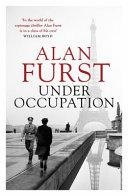 Under Occupation Book