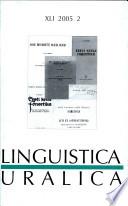 2005 - Vol. 41, No. 2