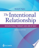 The Intentional Relationship Book