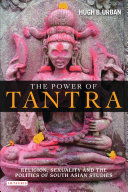 The Power of Tantra