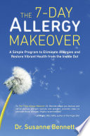 The 7 Day Allergy Makeover