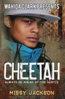 Cheetah [Pdf/ePub] eBook