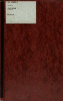 Memoir of the Rev. William Adams, of Dedham, Mass: and of ...