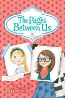 Pdf The Pages Between Us Telecharger