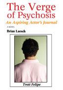 The Verge of Psychosis [Pdf/ePub] eBook