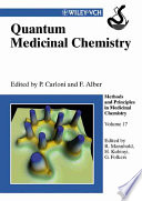 Quantum Medicinal Chemistry Volume 17 Book PDF