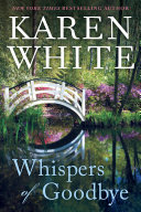 Whispers of Goodbye Pdf/ePub eBook
