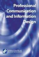 Professional Communication And Information Design