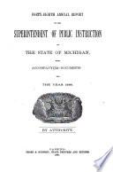 Report Book PDF