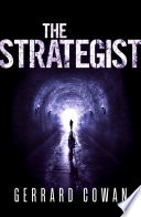 The Strategist  The Machinery Trilogy  Book 2
