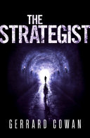 Pdf The Strategist (The Machinery Trilogy, Book 2) Telecharger