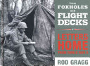 From Foxholes and Flight Decks