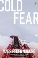 Cold Fear Pdf/ePub eBook