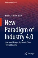 New Paradigm of Industry 4.0 Pdf/ePub eBook