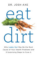 Eat Dirt Pdf/ePub eBook