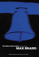 The Bells of San Carlos and Other Stories ebook