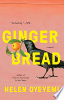 Gingerbread Book PDF