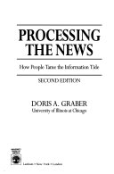 Processing the news