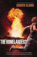 The Homelanders [Pdf/ePub] eBook