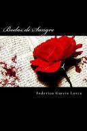 Bodas de Sangre (Spanish Edition) (Special Edition)